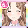 P-IdolRoad SSR1 Hinana
