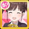 P-IdolRoad SR1 Chiyoko