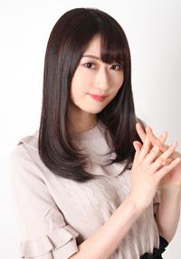 Akiho Suzumoto.jpg