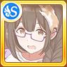 S-SR4 Chiyuki