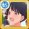 S-SR1 Koito
