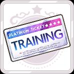 Platinum Training Ticket.png