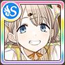 S-SSR5 Asahi