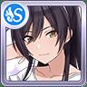 S-R Sakuya