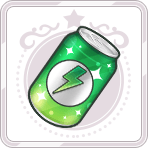 Recovery Soda 2.png