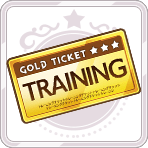 Gold Training Ticket.png