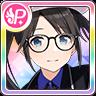 P-IdolRoad SSR1 Yuika