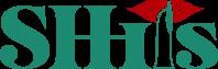 SHHis-Logo.png