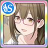S-SSR1 Chiyuki