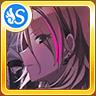 S-SR2 Mei