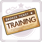 Bronze Training Ticket.png