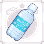SMOOTHWATER.png