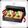 Premium Healing Fruit Tart 2.png