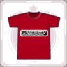 Straylight Shirt.png