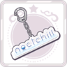 Noctchill Keychain.png