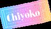 ChiyokoSonodaSign.png