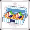 Healing Fruit Tart 2.png