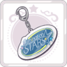 IlluStars Keychain.png