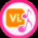 Skill Live ViMulti.png