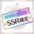 SSR Gacha Ticket.png