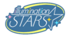 Illumination STARS-Logo.png