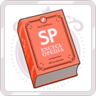 SP Practice Knowledge Book.png