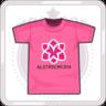 Alstroemeria Shirt.png