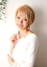 Mariko Nagai.jpg