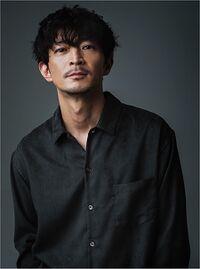 Kenjiro Tsuda.jpg