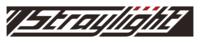 Straylight-Logo.png