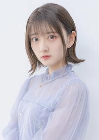 Aya Yamane-Profile.png