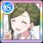 SSR Hazuki S.png