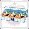 Healing Fruit Tart 3.png