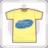 illumination STARS T-Shirt