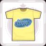 IlluStars Shirt.png