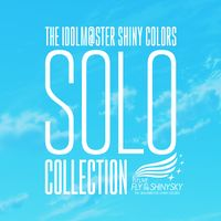 SOLO COLLECTION -1stLIVE-.jpg