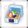 Healing Fruit Tart.png