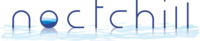 Noctchill-Logo.png