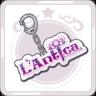 LAntica Keychain.png