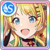 CardIcon-2040030020.png
