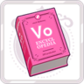 Vocal Practice Knowledge Book.png