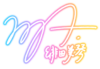 MikotoSign.png