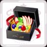 Premium Healing Fruit Tart.png