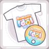 Summer Idol 2019 Shirt&Uchiwa.png