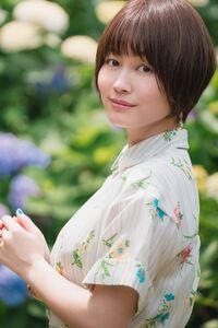 Hibiku Yamamura.jpg