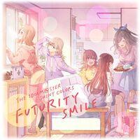 FUTURITY SMILE.jpg