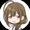 ChiyukiIcon.png