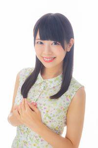 Noriko Shibasaki.jpg
