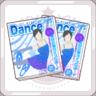 Dance Trend Magazine 2.png