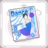 Dance Trend Magazine.png